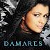 """Há 10 anos Damares lançava o aguardado álbum """"Diamante"""""""