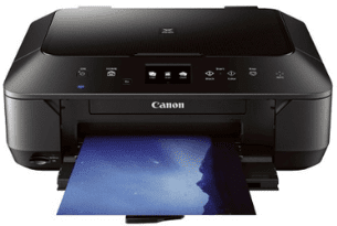 canon mg6620 driver download