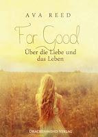 https://www.amazon.de/Good-%C3%9Cber-die-Liebe-Leben-ebook/dp/B01HQWHU4I
