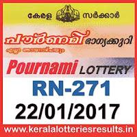 http://www.keralalotteriesresults.in/2017/01/rn-271-pournami-lottery-results-22-01-2017-kerala-lottery-result.html