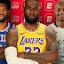 Playoffs da NBA, final da Copa da Rainha e Moto GP são atrações da ESPN e Fox Sports na próxima semana