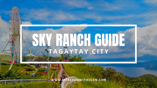 Manila to Sky Ranch Tagaytay Express train sky ranch tagaytay Sky Ranch Tagaytay operating hours Sky Ranch Tagaytay experience Rocking tug Sky Ranch tagaytay Attractions near Sky Ranch Tagaytay Sky Ranch Tagaytay MetroDeal Sky Ranch Tagaytay contact Number