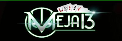 4 Macam Situs Poker Online Terbaik Dan Terpercaya 2020