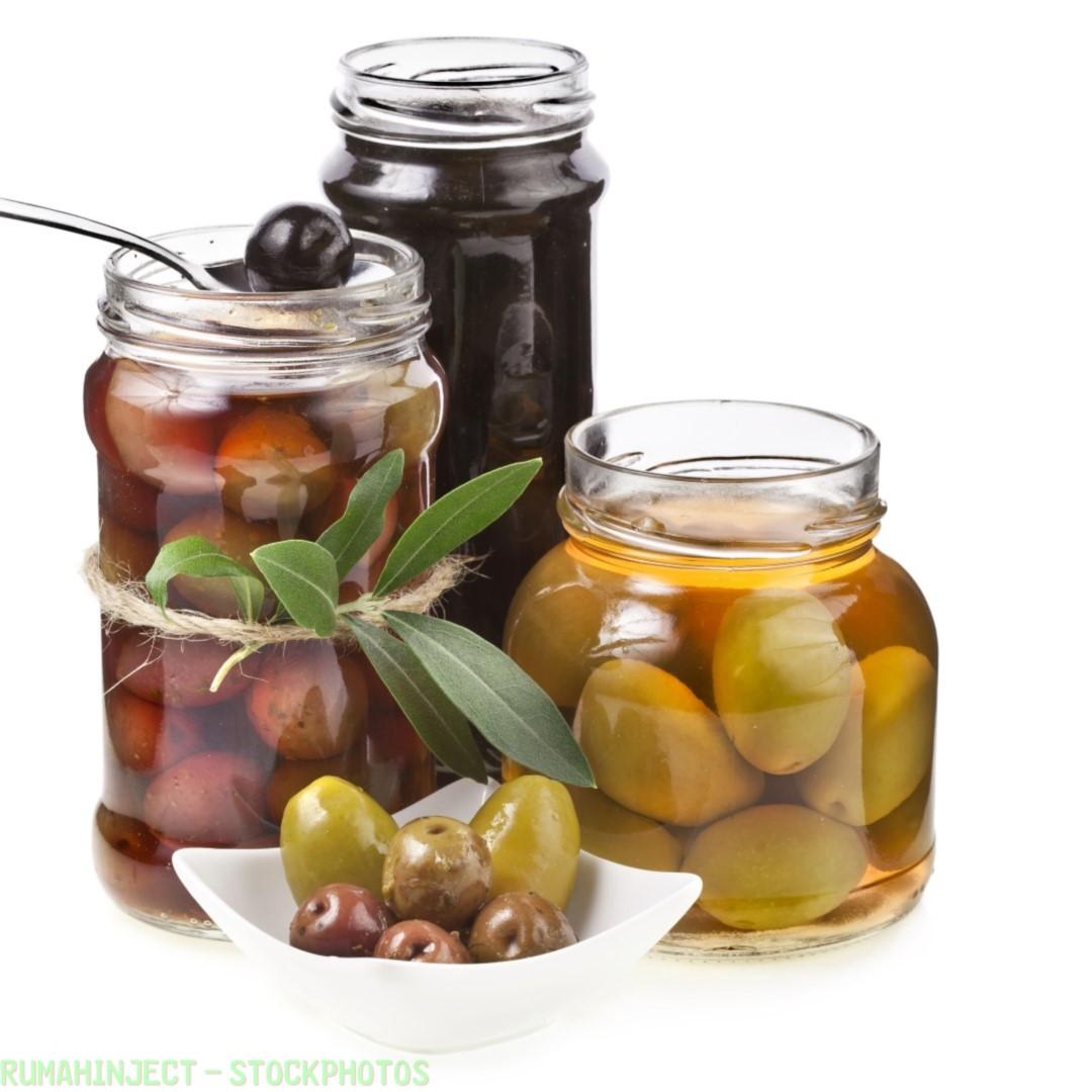 32 Makanan Untuk Penderita Diabetes (Wajib dikonsumsi)