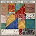 Rasheed Chappell & Buckwild - Sinners and Saints (Album)