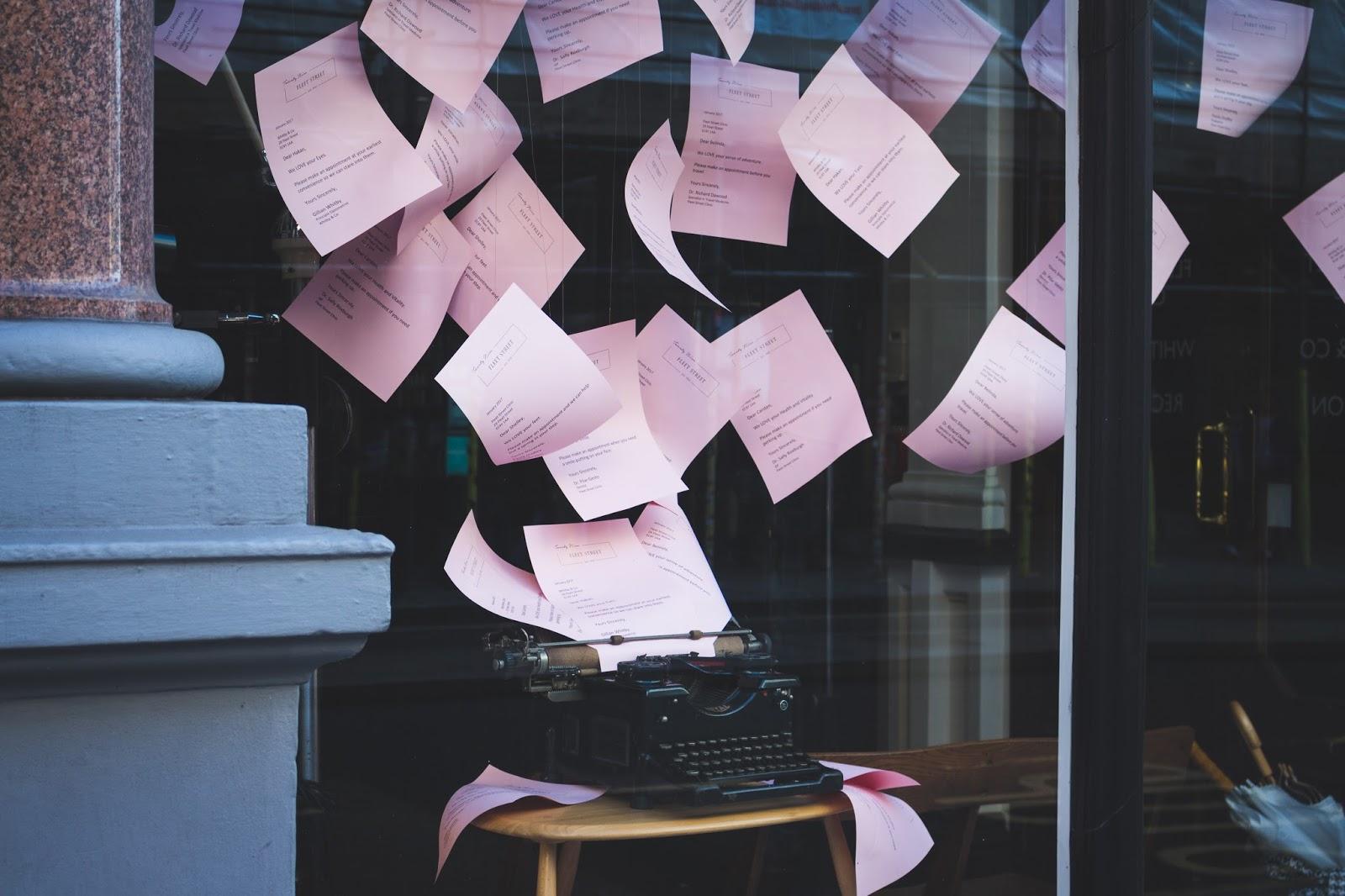 9 consejos para que tu CV no sea demasiado largo
