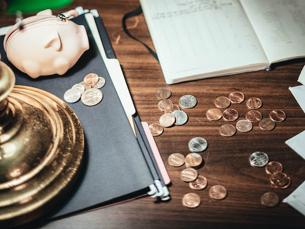 Things You Should Know About Debt Management Programs