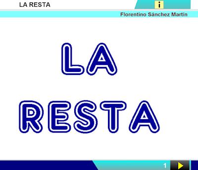 http://www.ceiploreto.es/sugerencias/cplosangeles.juntaextremadura.net/web/curso_4/matematicas_4/resta_4/resta_4.html