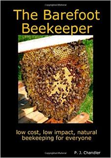barefoot beekeeper guide