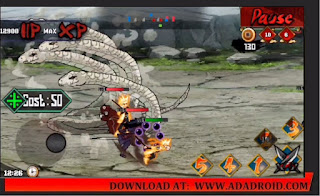 Naruto-Senki-Mod-Naruto-Ultimate-Ninja-Senki-3-V2-Apk-by-Immanuel-Chandra