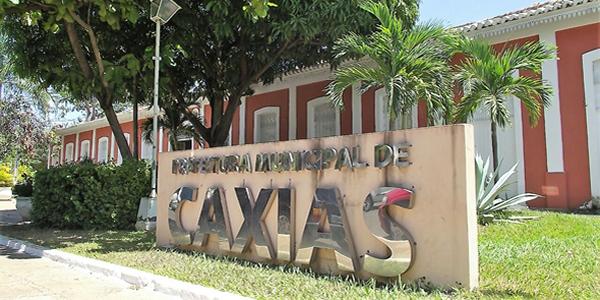 PRORROGADAS- Inscrições para o Concurso Público da Prefeitura de Caxias seguem até dia 06 de abril