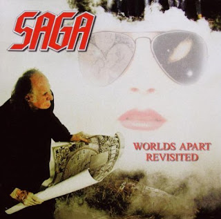 Saga's Worlds Apart Revisited