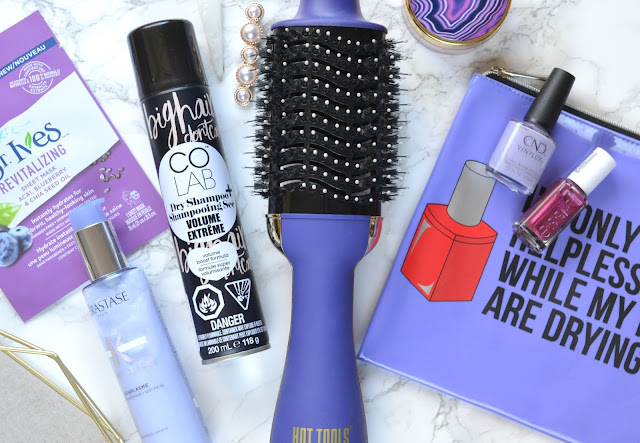 Hot Tools One Step Blowout Volumizer
