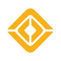 Rivian's Logo
