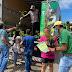 Prefeitura de Manaus realiza doação de mudas e campanha de sensibilização para a  preservação do sauim-de-coleira