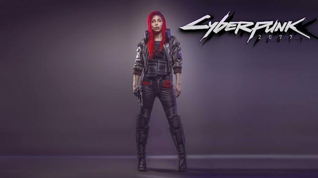 official-Cyberpunk-2077-wallpaper-in-HD