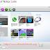 Nokia Ovi Suite Latest Version V3.8.48.0 Free Download For Windows 7, 8, 10, XP, Vista