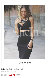 https://fr.shein.com/Black-Spaghetti-Strap-Cut-Cut-Dress-p-214076-cat-1727.html?utm_source=unblogdefille.blogspot.fr&utm_medium=blogger&url_from=unblogdefille