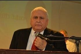 """Galería de la Fama Región Nordeste celebra eucaristía en memoria de Christian Maluf"""""""