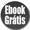 ebook.png (100×100)
