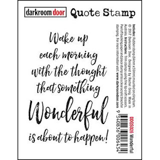 https://topflightstamps.com/products/darkroom-door-wonderful-red-rubber-cling-stamp?_pos=1&_sid=56acb1072&_ss=r