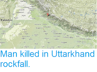 http://sciencythoughts.blogspot.co.uk/2013/10/man-killed-in-uttarkhand-rockfall.html