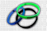 gelang | gelang karet | produksi gelang karet | producen gelang karet | vendor gelang karet | bandar gelang karet | owner gelang karet | distributor gelang karet | tukang gelang karet | souvenir gelang karet | cendramata gelang karet | gelang karet aksesoris