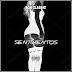 Son Classic - Sentimentos [EP]