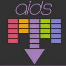 AIDS – Deezer Downloader Apk v1.058-release (Download Music in Flac & 320kbps)