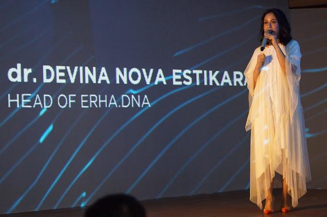 produk-erha.dna-skincare