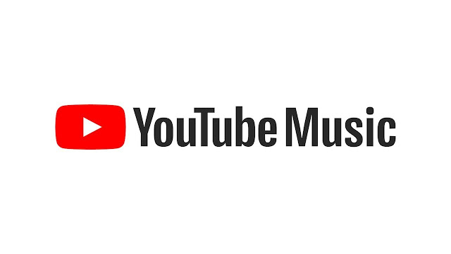 Youtube: 10 Best Free Music Websites To Download Songs Legally In 2019