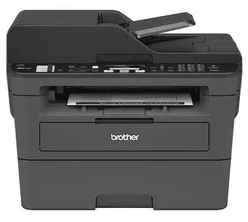 Brother MFC-L2770DW Driver Software Download