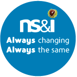 Changes in #NS&I Premium Bonds from #AprilFoolsDay