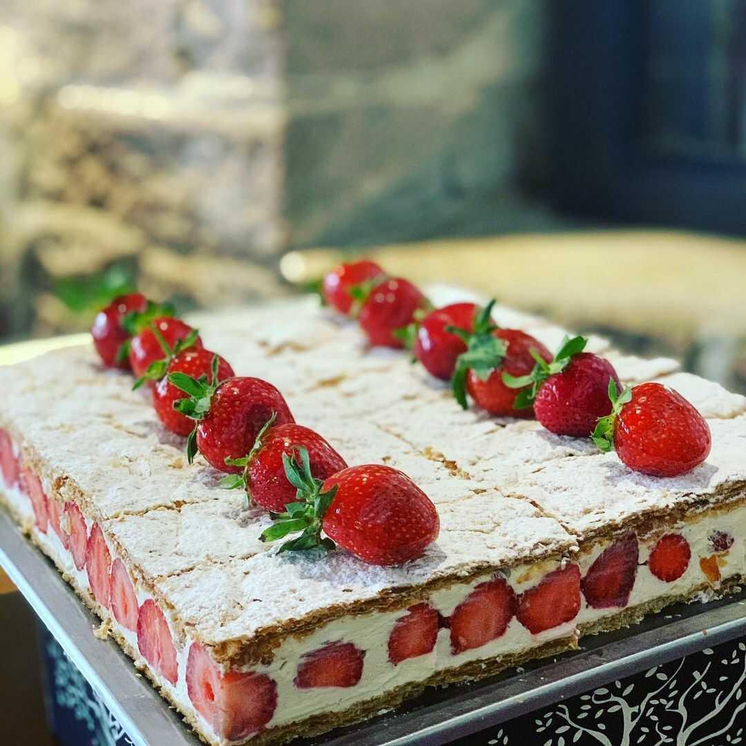 karadeniz pastanesi cunda adası ayvalık menü fiyat listesi pasta