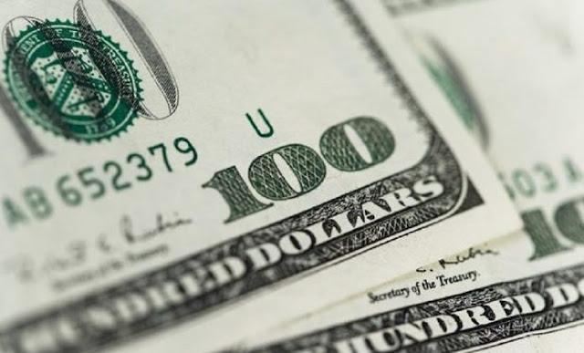 BCV pagó deuda millonaria al Banco Central de Chile