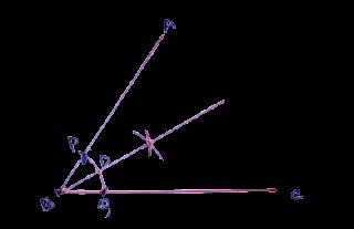 ষষ্ঠ (৬ষ্ঠ) শ্রেণির গণিত ৬ষ্ঠ সপ্তাহের অ্যাসাইনমেন্ট ৩