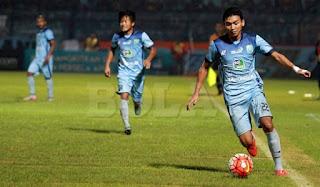 Prediksi Skor Persela vs PSM Makassar 10 Agustus 2018
