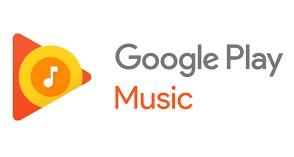 Waduh Google Play Music Bakal Ditutup Akhir Tahun Ini
