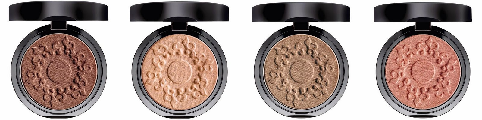 artdeco-eyeshadow-promo-here-comes-the-sun-summer-2015-collection-picture