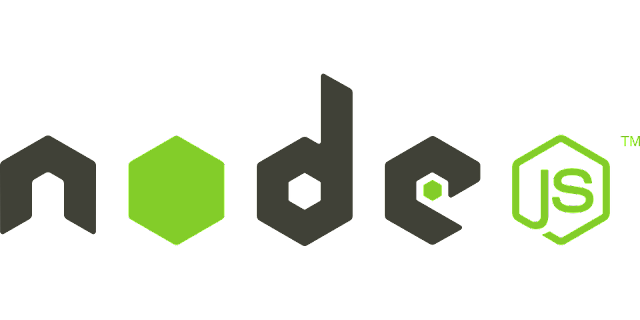Cybercriminals Spreading Node.js Trojan Promising Relief from the Outbreak of COVID-19 - E Hacking News and IT Security News