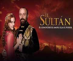 Ver el sultan capítulo 9 completo en: https://goo.gl/FS2RJC