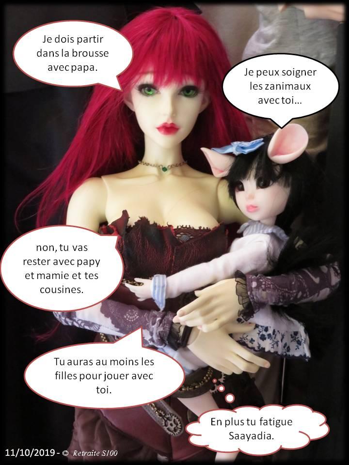 Coin des minimes - halloween edition/dans la savane... - Page 2 Diapositive6