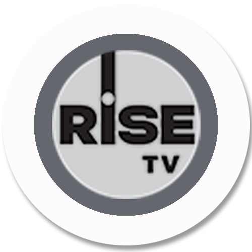 https://www.rise.gr/el/live-tv/