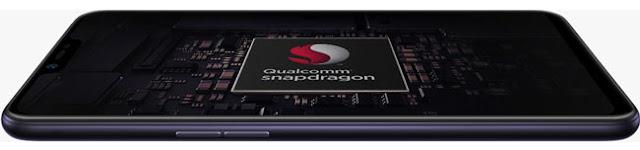 Spesifikasi dan Harga HP Oppo A3s Terbaru 2020