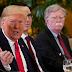 Trump amenazó a Arabia Saudita con retirar el apoyo militar si no recortaba la producción de petróleo