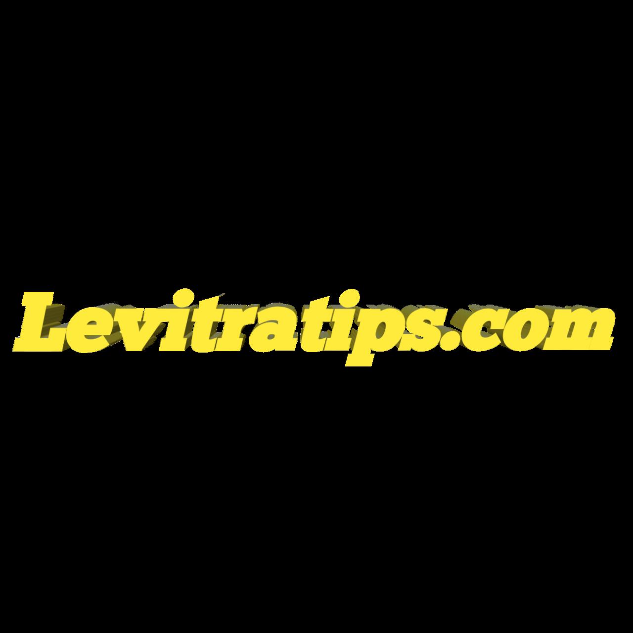 Levitratips.com