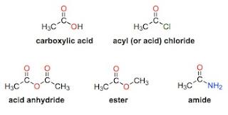 Carboxylic%2Bacid%2Bfunctional%2Bgroup%2Band%2Bderivative%2Bfunctional%2Bgroups%2B.jpg