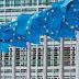 Ο ολλανδικός φορολογικός παράδεισος μετράει αντίστροφα