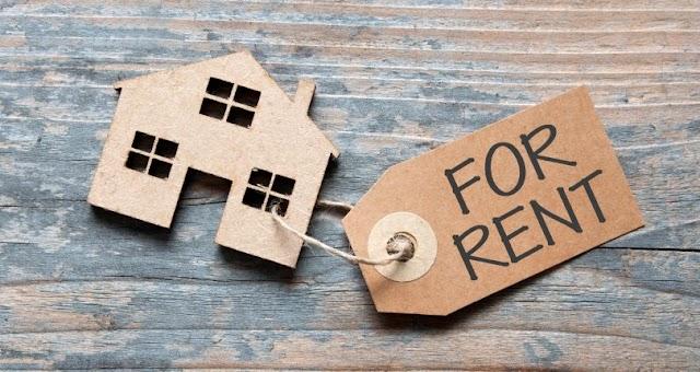 Video: किराये पर मकान लेने से पहले ध्यान रखने योग्य बातें