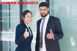 9 Alasan Mengapa Manajemen Sumber Daya Manusia (SDM) Penting